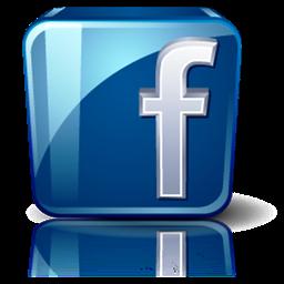 Антенны Vitex на Facebook